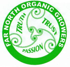 Far North Graphic