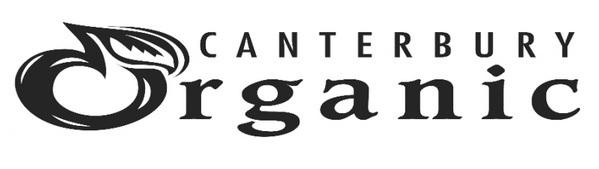 cantorganic